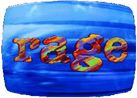 <i>Rage</i> (TV program)