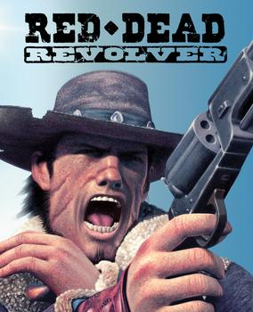 Red_Dead_Revolver_Coverart.jpg