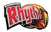 File:Richmond Rhythm logo.jpg