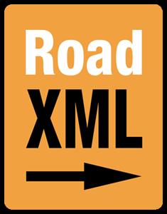 RoadXML - WikiVisually