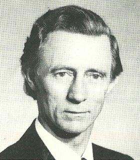 Ruairí Brugha Irish politician