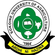 Image result for sua university