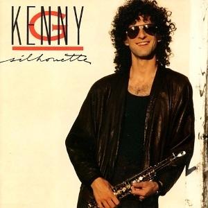 <i>Silhouette</i> (album) 1988 studio album by Kenny G