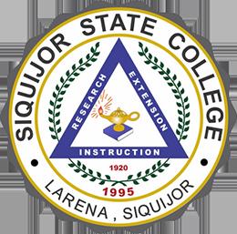 Siquijor State College