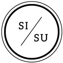 sisu production - Wikipedia
