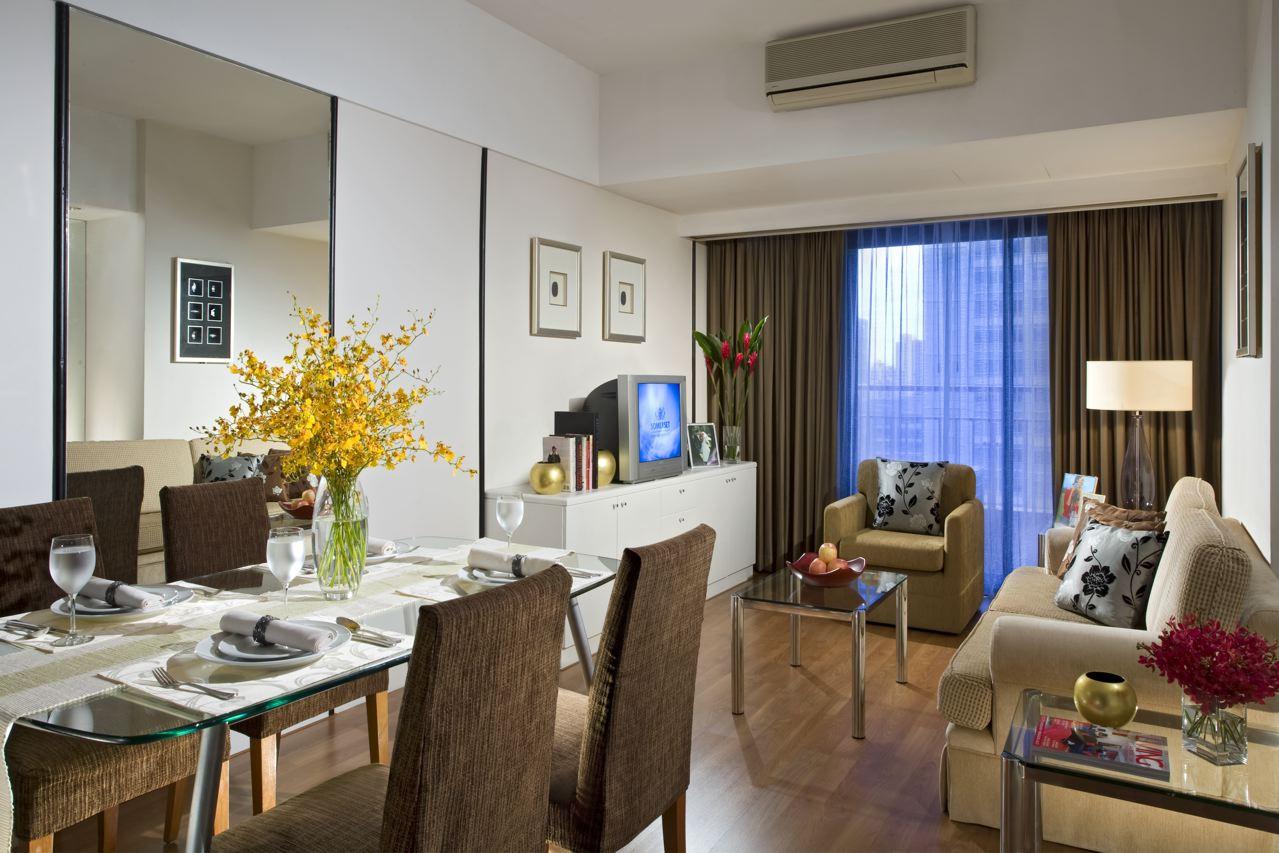 One Bedroom Apartment For Rent Zetland