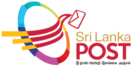 Image result for sri lankan postal services