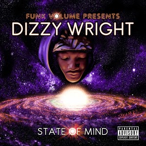 Dizzy wright state of mind (ep) tunelinks.
