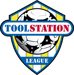 Western Football League Association football league in England
