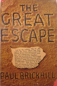 The Great Escape Room Lethbridge