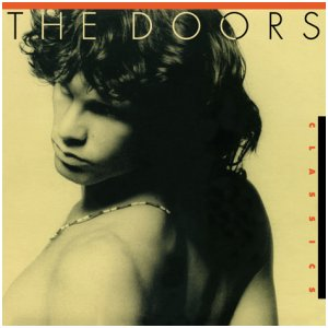 The_Doors_Classics.jpg