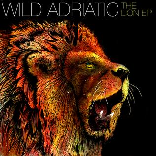 The Lion Ep Wikipedia