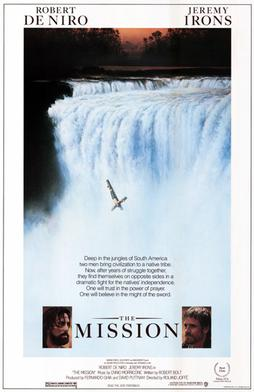 The Mission (1986 film poster).jpg