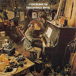 Vos pochettes préférées Thelonious_Monk-Underground_%28album_cover%29
