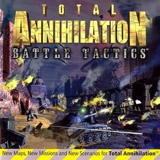 sue annihilation of affectiontexas
