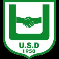 Union Douala association football club