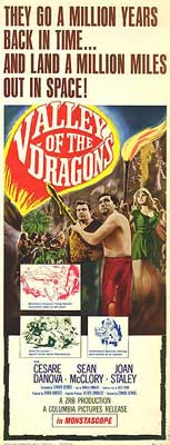 Valley of the dragons poster.jpg