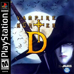 Vampire Hunter D Coverart.png