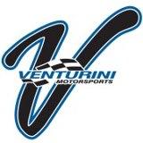 Venturini Motorsports Stock car racing team
