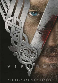 Vikings (season 1) - Wikipedia