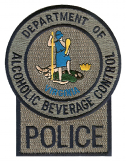 Virginia Department of Alcoholic Beverage Cont...