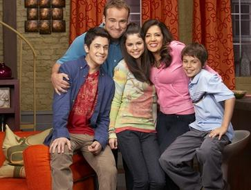 Wizards of Waverly Place TV Show: News, Videos, Full