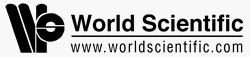 logo for World Scientific