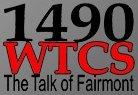 WTCS-AM 2010.PNG