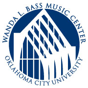 Wanda L. Bass School of Music (emblem).jpg