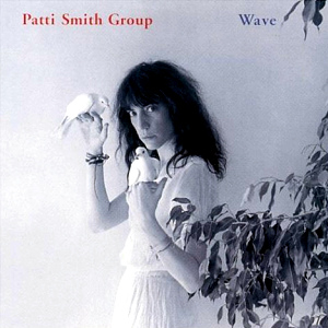 1979 studio album by Patti Smith Group