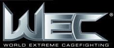 File:Wec logo.jpg