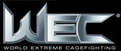 Wec_logo.jpg
