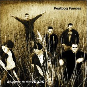 Image result for wacko king hako peatbog faeries single images
