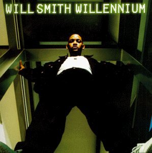 Willenium - Will Smith Takes Over Time