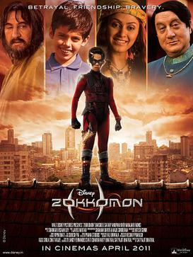 Image Result For Movie Free Online
