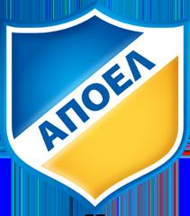 APOEL Futsal Football club