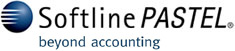 Accounting logo.jpg