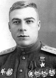 Alexander Kobiskoy
