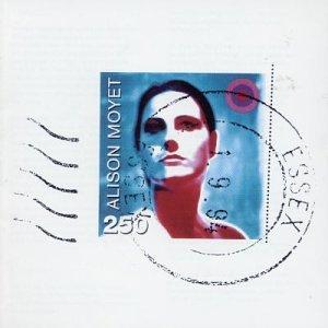 <i>Essex</i> (album) 1994 studio album by Alison Moyet