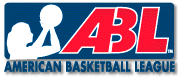 American Basketball League (1996–1998) Defunct professional womens basketball league in the United States