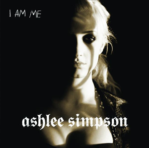 Ashlee_Simpson_-_I_Am_Me.png