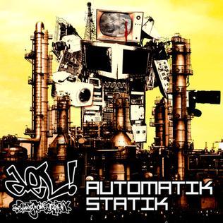 Automatik Statik
