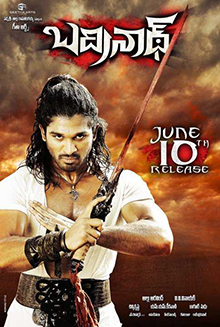 Allu Arjun Movies in Hindi Dubbed | All Films