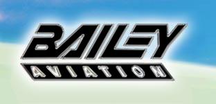 Bailey Aviation