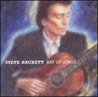 Bay of Kings cover.jpg