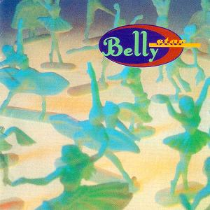 Image result for belly-star