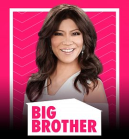 big brother after dark season 19 online free