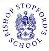 Bishop Stopfords School School in Enfield, London, England