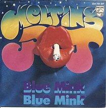 Blue Mink - Melting Pot.jpg