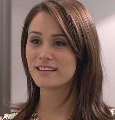 Carmella Cammeniti